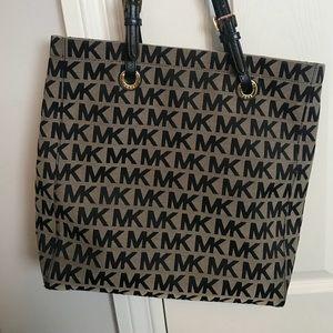 Michael Kors new purse